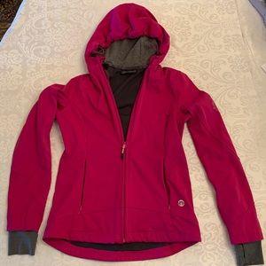 Mondetta jacket. Size S. Excellent condition